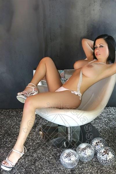 Lolita Hot  TORINO 3511631947
