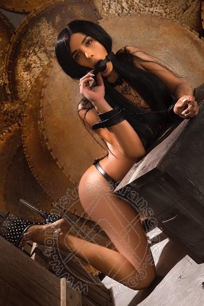 Lady Jennifer  ROTTERDAM 0031612074516