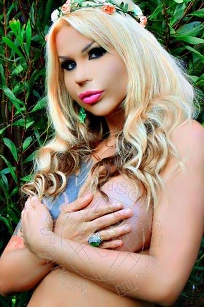 Sheylla Oliveira  TORRE DEL LAGO PUCCINI 3203413280