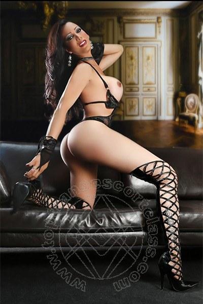 Jasmine  BOLZANO 3533804617