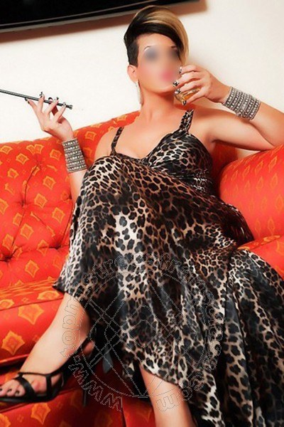 Lady Mileidy  PADOVA 3663313786