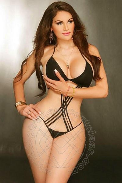 Thaliana Perez  FANO 3396318450