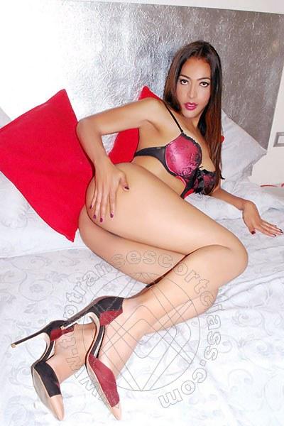 Paola Doll  REGGIO CALABRIA 3272360922