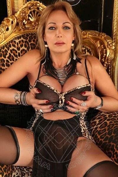 Cassandra Trans Sexy  ASTI 3892185587