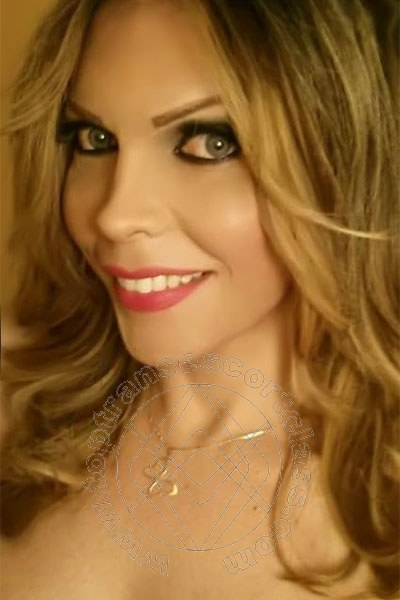 Rosana Migler  BARCELLONA 0034698288605