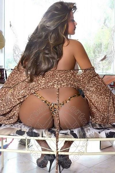 Vanessa Puccini  TORRE DEL LAGO PUCCINI 3295712320