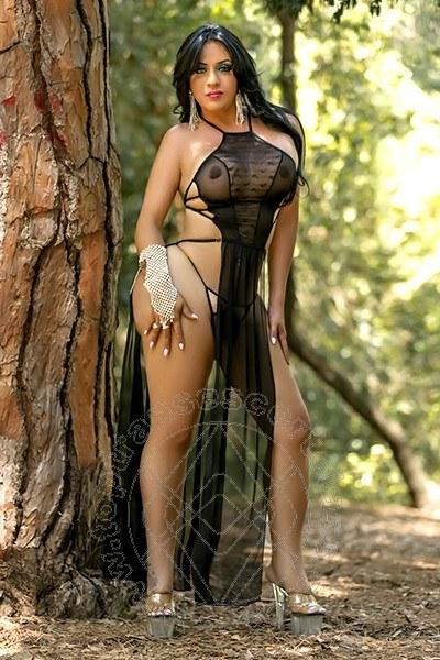 Camila Bambola  BARI 3297099256