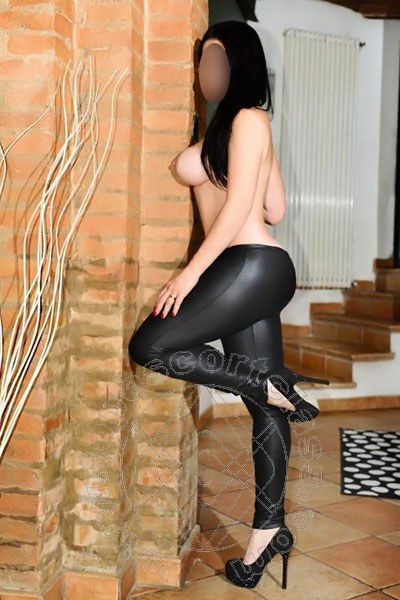 Lady Jacquelin  FORL� 3281224349