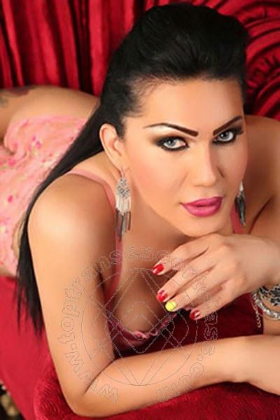 Shirly Miranda  AOSTA 3295468441