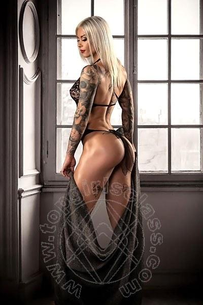 Evelyn Sexy  GENOVA 3273091001