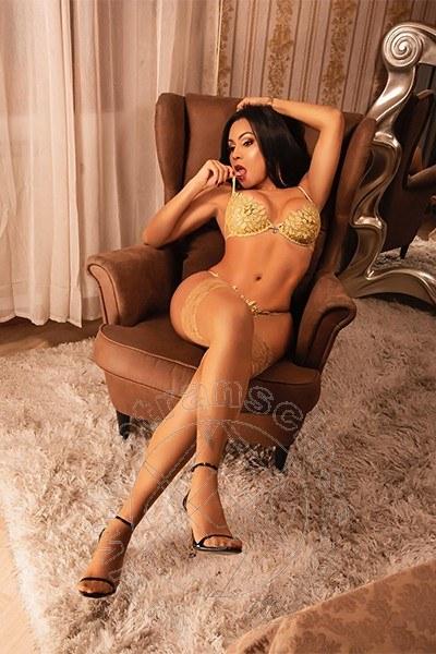 Tatiana  CASTELFRANCO VENETO 3881469757