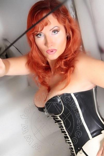 Eva Lips  KEHL 004915143464236