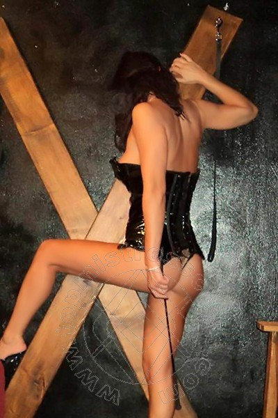 Mistress Lauren Italiana  PRATO 3392160761