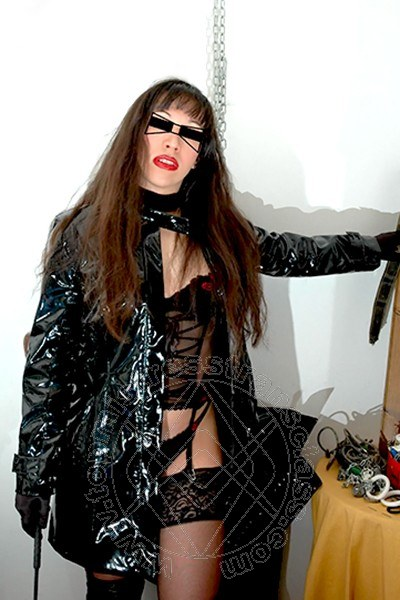 Lady Pantera  ROMA 3343236459