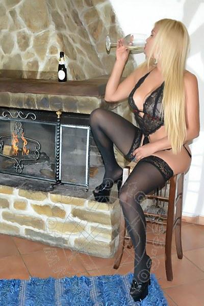 Maria  NAPOLI 3291992281