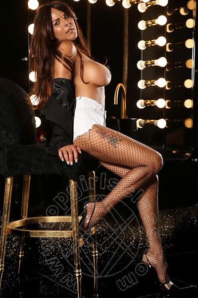 Giulia Lopez  AOSTA 3511664226