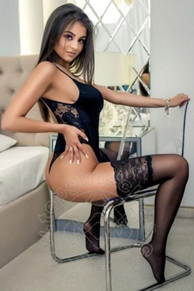 Lisa  FIRENZE 3476093825