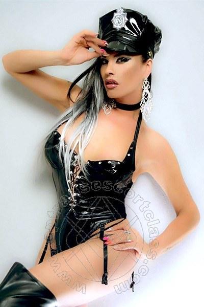 Eva Rodriguez  IBIZA 0034651666689