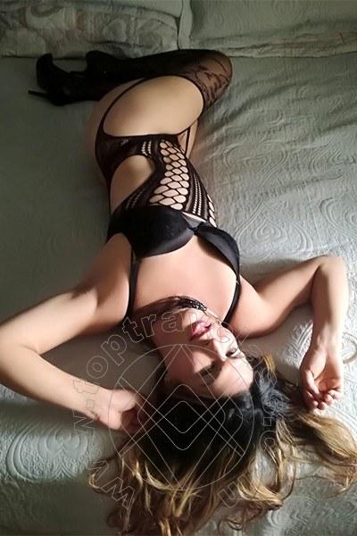 Raycla  BRESCIA 3889092248