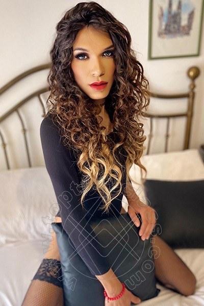 Chiara Xl  VERONA 3899880698