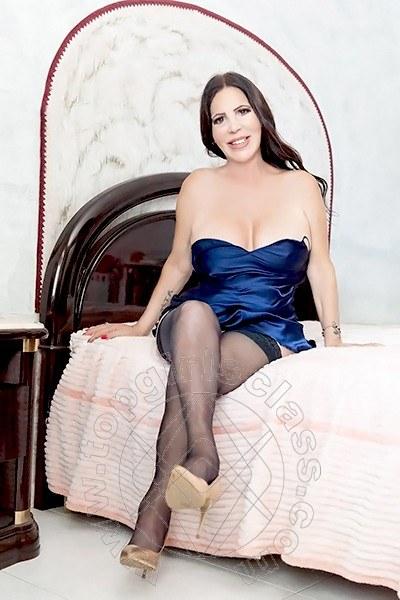 Patty Hot  CASERTA 3398420696