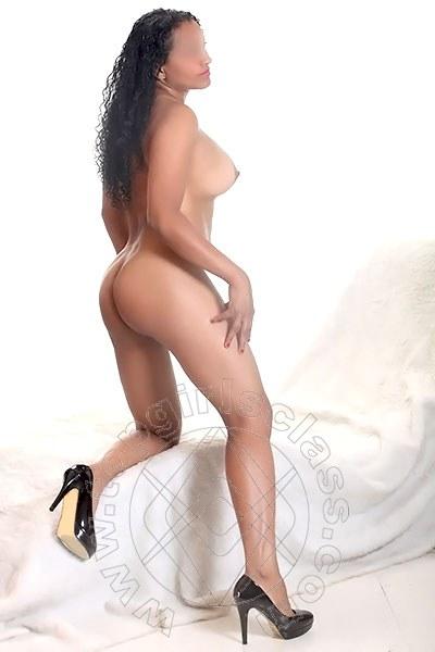 Sarah  ROMA 3280224236