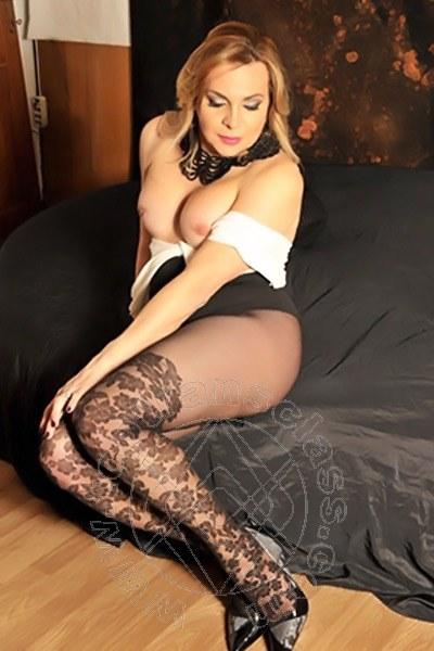 Chloe Boucher  PISTOIA 3899122614