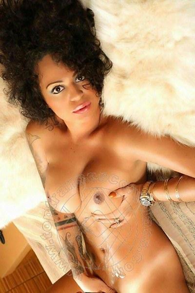 Serena  CASERTA 3292299096