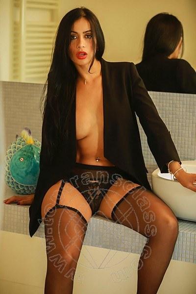 Roxana  PADOVA 3240935766