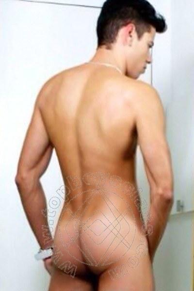 Rafael Moredo  MILANO 3335429827