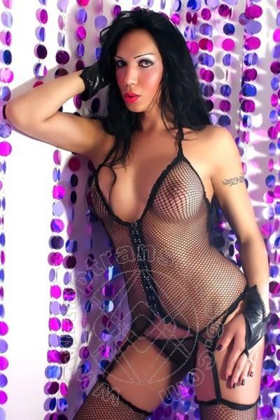 Daia Rodriguez  LUCCA 3511619674
