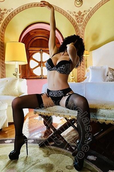 Angelica Faliero Italiana  TORINO 3928076020