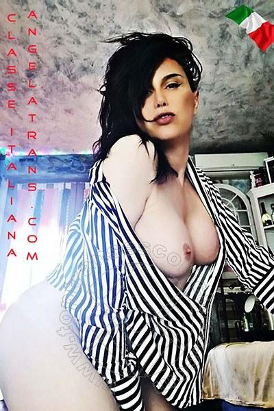 Angela Italiana Trans  CATANIA 3402668758
