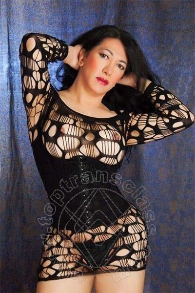 Antonella Top  CATANIA 3714386814
