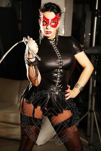 Lady India  MISANO ADRIATICO 3317014080